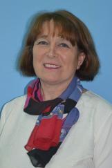 Гунькина Людмила Андреевна