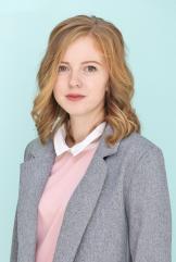 Сульдина Вера Петровна