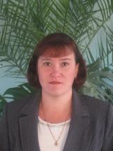 Бутурлакина Ирина Алексеевна