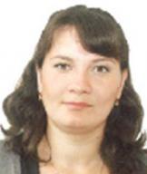 Сермина Наталья Сергеевна