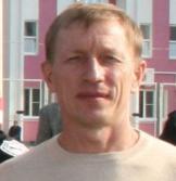 Артемов Александр Николаевич