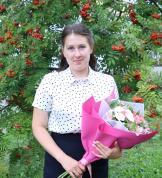 Бугайцова Ольга Валерьевна