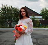Адюкова Диана Раилевна