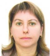 Пьянзина Юлия Николаевна