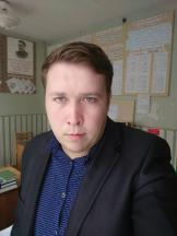 Апакин Олег Викторович