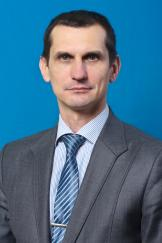 Дворянинов Алексей Петрович