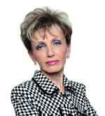 Галина Алексеевна Лотванова