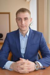 Вишуткин Олег Игоревич