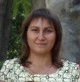 Пузакова Антонина Павловна