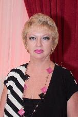 Варенцова Ольга Викторовна