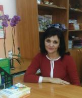 Акайкина Лариса Николаевна