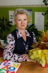 Кечемайкина Татьяна Петровна
