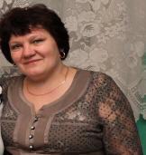 Кокнаева Надежда Александровна