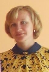 Баранова Любовь Ивановна