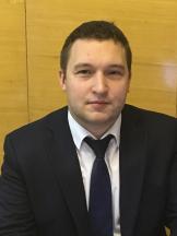 Силантьев Алексей Николаевич