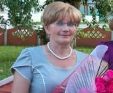 Аладышева Татьяна Петровна