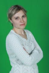 Милешина Татьяна Сергеевна