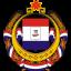 Официальный сайт органов местного самоуправления Ичалковского муниципального района