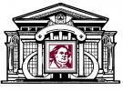 Государственный музыкальный театр имени И. М. Яушева