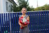 Куликова Людмила Михайловна