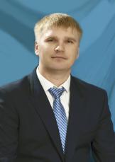 Аверкин Михаил Геннадьевич