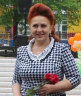 Дёрина Елена Ивановна