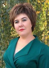 Львова Наталья Ивановна