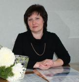 Переточенкова Светлана Николаевна