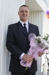 Кобзев Владимир Юрьевич