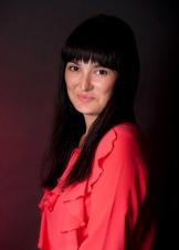Мардаева Татьяна Валерьевна