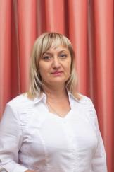 Караченкова Наталья Викторовна