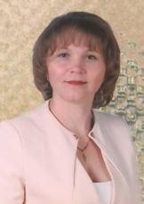 Кармишева Людмила Петровна