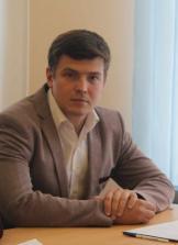 Нуянзин Владимир Александрович