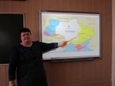 Букаева Елена Михайловна