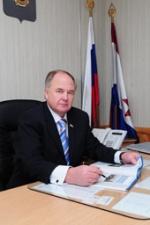 Василий Васильевич Кадакин