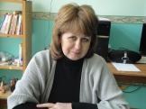 Сивцова Альбина Леонидовна