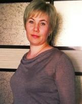 Мишина Марина Михайловна