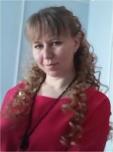 Зюзина Татьяна Александровна