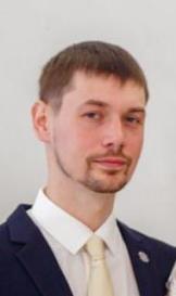 Александров Денис Юрьевич