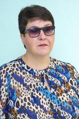 Демина Наталья Геннадьевна