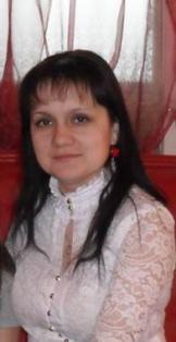 Качалова Елена Владимировна