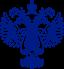 Портал культурного наследия и традиций России «Культура.РФ»