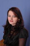 Михайлова Светлана Михайловна