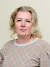 Видякина Наталия Геннадьевна