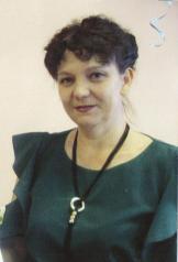 Ворожейкина  Ольга Александровна