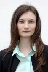 Ворожейкина Наталья Александровна