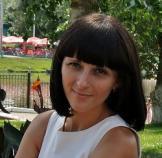 Вишнякова Анастасия Николаевна