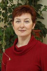Пятаева Лариса Михайловна