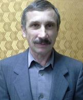 Сысуев Борис Петрович