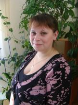 Царева Татьяна Валентиновна